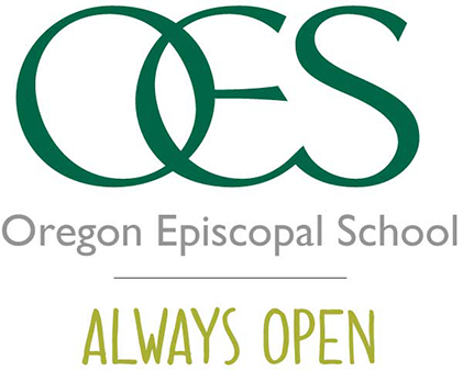 Oregon Episcopal School - ALWAYS OPEN