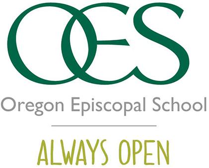 Directions To Campus Oregon Episcopal School